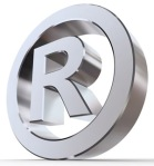 registered_trademark