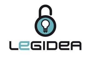 LEGIDEA1